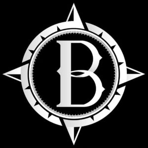 Benbow's Coffee
