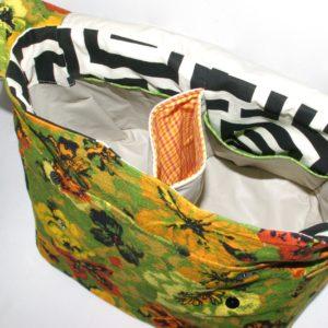 Deb Donnelly Designs