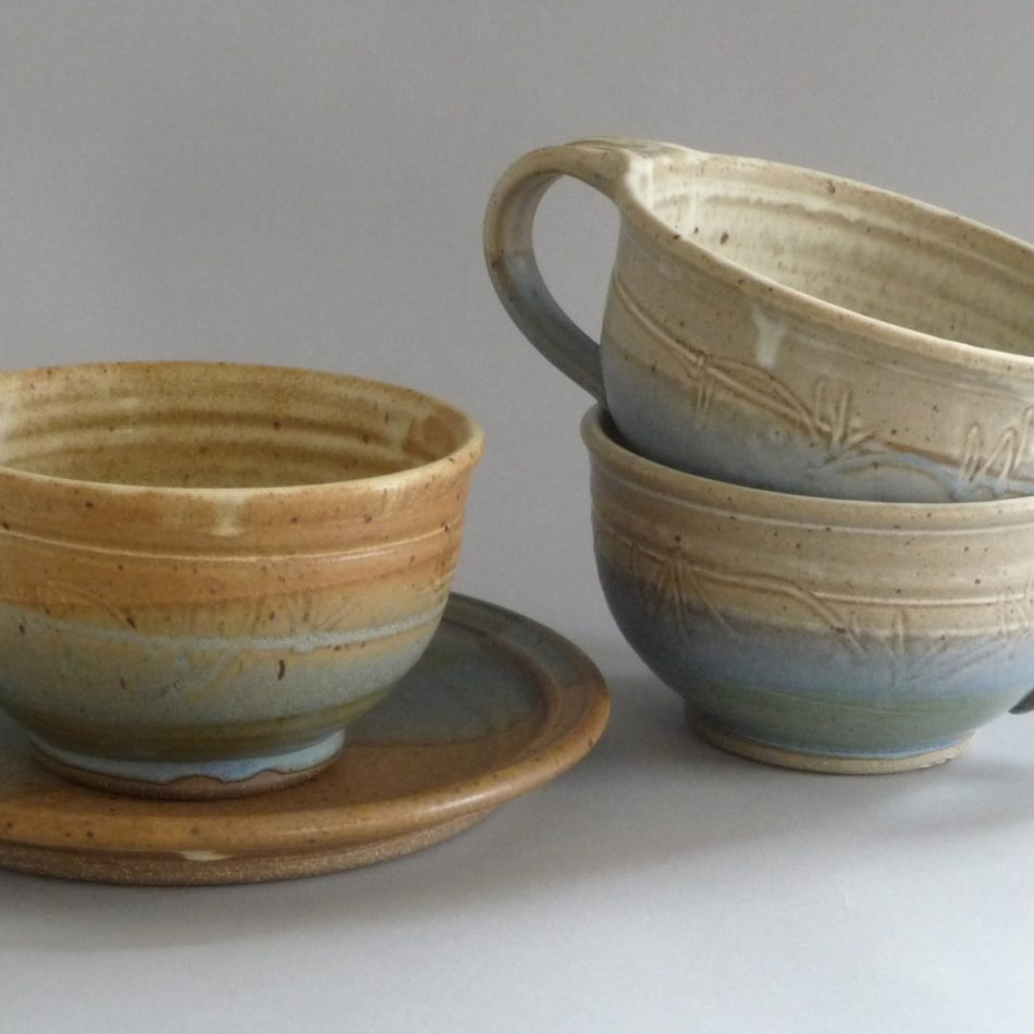 ash cove pottery  u2013 maine made