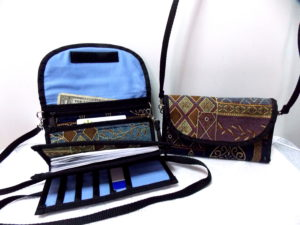Designs by Diana Bags