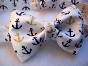 Dragonfly Bow Ties