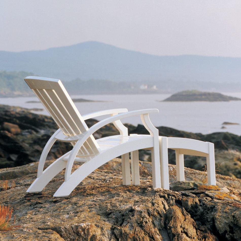 Weatherend Estate Furniture Rockland